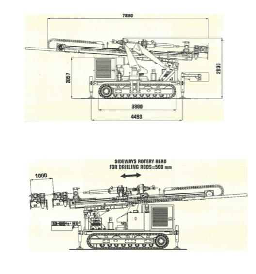 Beretta T152